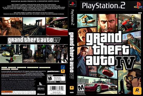 gta san andreas ps2 iso highly compressed