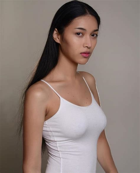 Miss thailand porns images — img 2