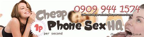 Cheap phone sex 36p phone sex cheap phone sex uk gif 1018x267
