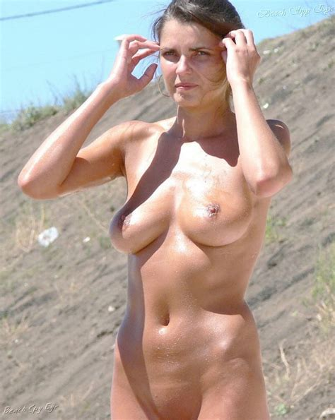Photos of outdoor sex, beach voyeur, changeroom voyeur jpg 800x1005