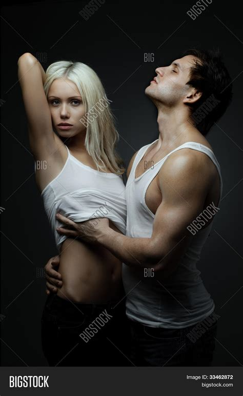 free pics of sexy couple jpg 996x1620