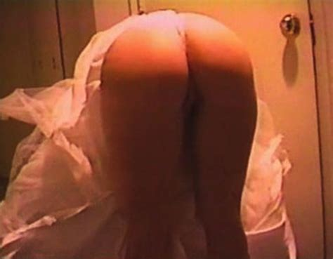 Tonya harding nude pictures at justpicsplease jpg 780x608