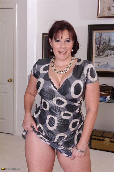 fine white girl porn jpg 1260x1890