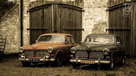 pictures of vintage cars jpg 1350x759