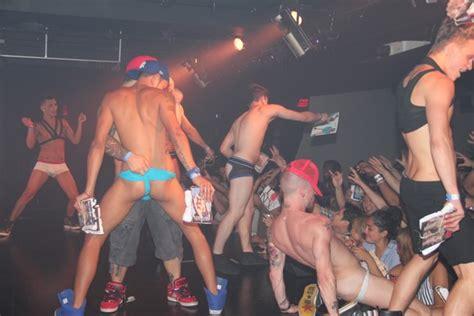 gay bars nj jpg 580x387