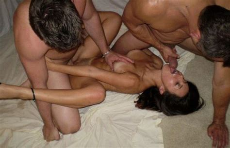 Gallery of vacation photos and young swingers week jpg 620x400