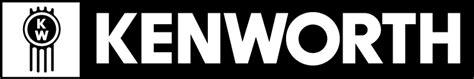 Kenworth wikipedia png 739x124