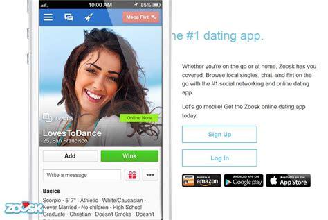 Online dating social sites jpg 968x648