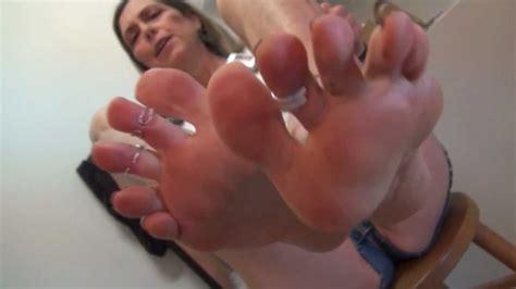 the footjob shorties jpg 1280x720
