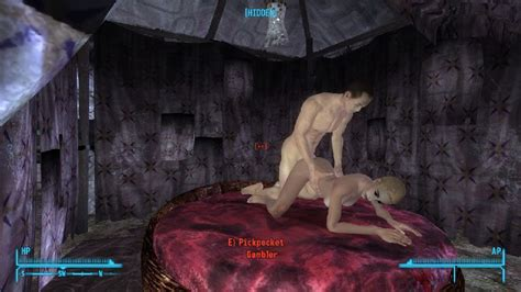 fall out 2 extra sex mod jpg 800x450