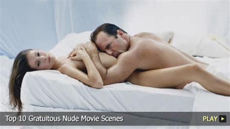 Nina mercedez miss nude universe jpg 480x270