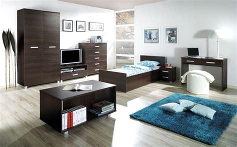 teen furniture jpg 1280x794