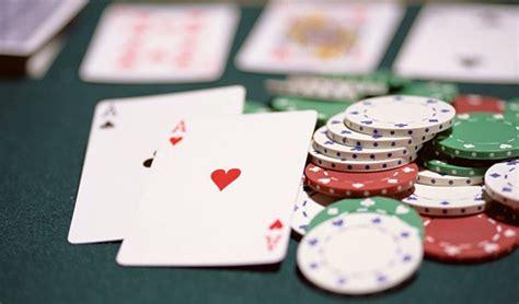 Gambling winnings and taxes financial web jpg 510x300