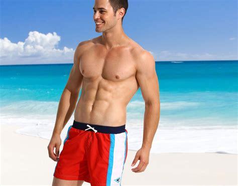 mens italian bikinis jpg 980x768