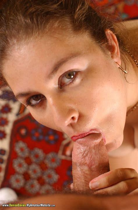 free blow job queens jpg 656x1000
