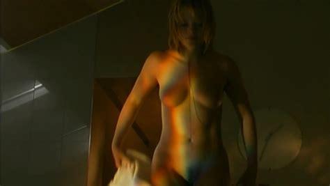 Swingers gallery erotic photos and videos the adult hub jpg 1278x720