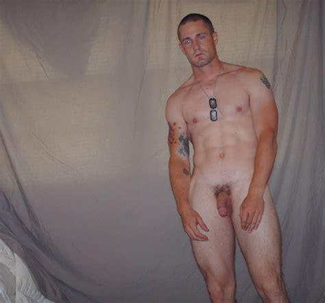 male military nude jpg 500x467