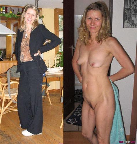 stacey cowan nude pics jpg 758x800