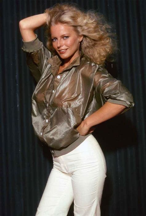 Cheryl ladd stock photos and pictures getty images jpg 656x975