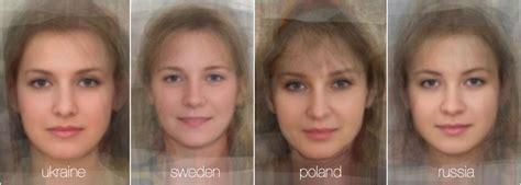 same facial features jpg 900x321