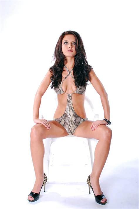 audrina patrigde nude pics porn jpg 1162x1742