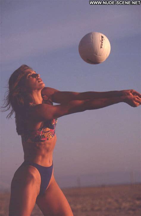 Gabrielle union rocks string bikini in ibiza with dwyane jpg 800x1224