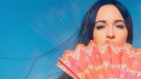 Kacey musgraves husband boyfriend is married to who jpg 770x433
