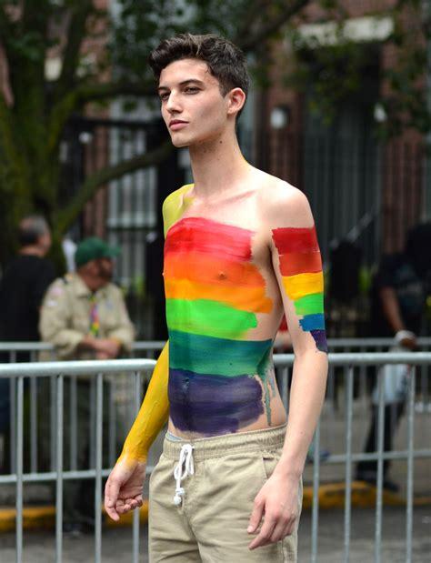Nyc pride events every gay pride month thrillist jpg 1328x1736