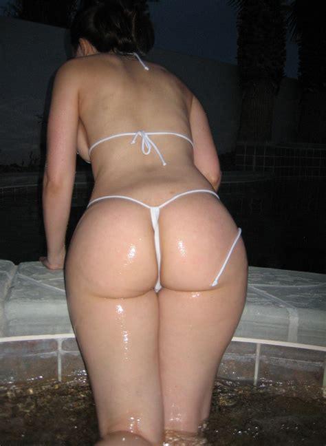 best porn ass ever jpg 1464x2004