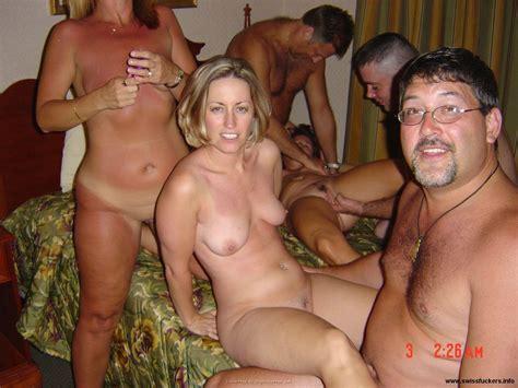 Nude beach sex swingers, free sex new porn e9 xhamster jpg 1600x1200