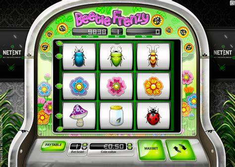 Fishin frenzy kostenlos spielen casino png 1200x851