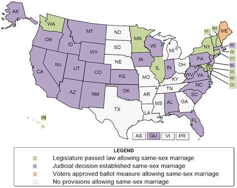 The top 10 craziest sex laws in america alternet gif 1075x856