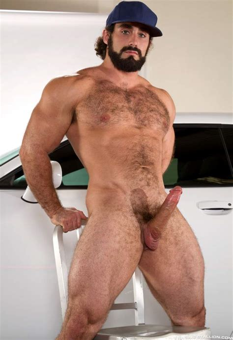 Gay men mustache jpg 700x1022