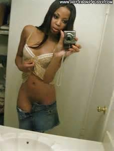 Self shot porn videos sex movies jpg 800x1053