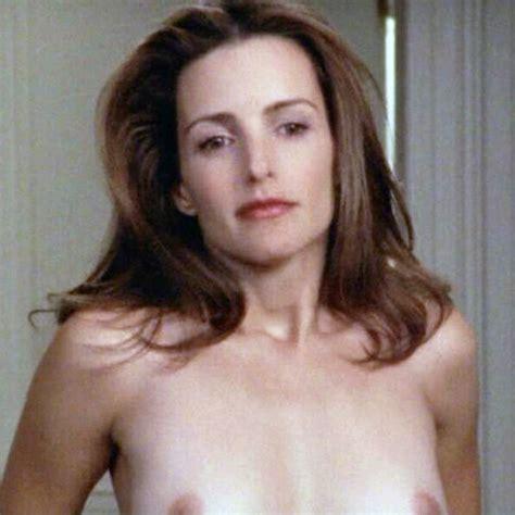 kristen davis sex tapes uncensored jpg 597x597