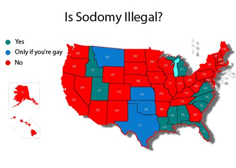 Sodomy laws in the united states wikipedia jpg 640x457