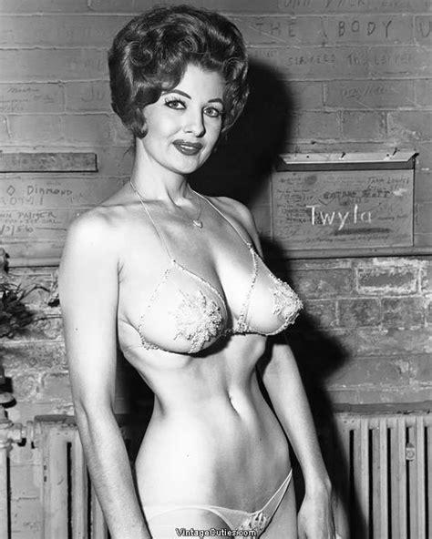 Vintage celebrities sextape tempest storm free sex videos jpg 480x600
