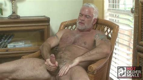 Daddy hottest gay clips tube jpg 768x432
