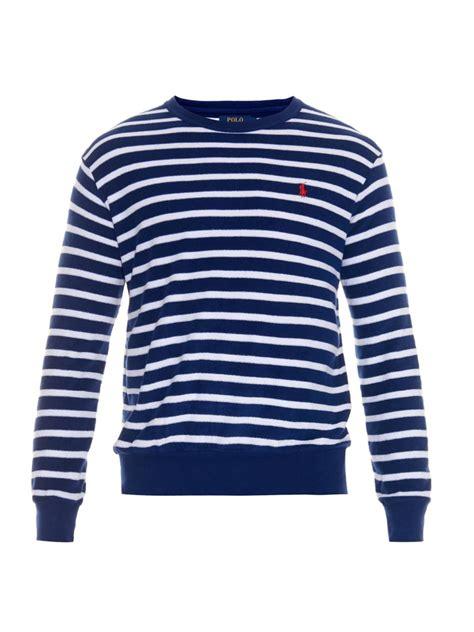 horizontal striped ties jpg 1385x1847