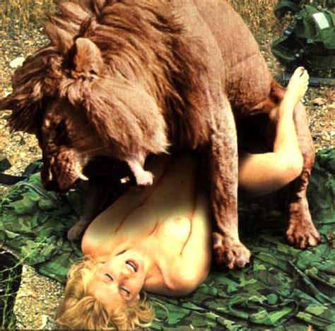 Live zoo sex jpg 505x499