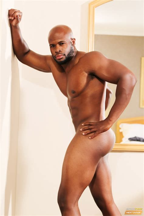 Nude pics of sexy gay and straight men jpg 1280x1920