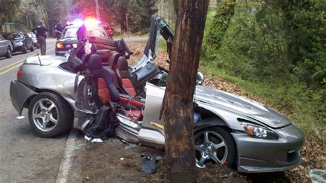 teen deaths by car accidents jpg 986x554